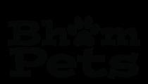 Bham Pets